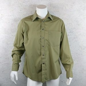 Christian Dior Monsieur Shirt